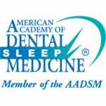 american_academy_of_dental_sleep_medicine.ai-converted