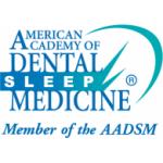american_academy_of_dental_sleep_medicine.ai-converted