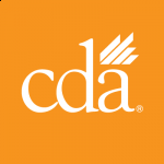 california-dental-association