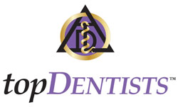 top-dentists