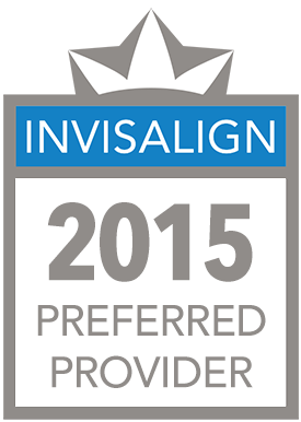 Salinas_dentist_invisalign-2015-preferred-provider