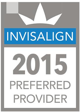 Salinas_dentist_invisalign-2015-preferred-provider