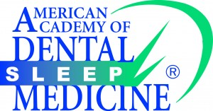 american-academy-of-dental-sleep-medicine-member-salinas-dental-health