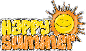 salinas-dental-health-top-5-ways-summer-is-smile-season2