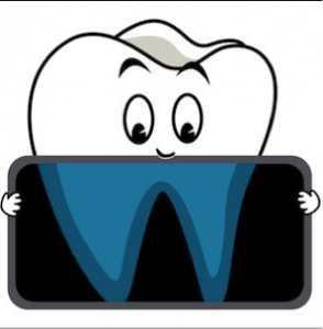 salinas-dental-health-how-often-dental-xray