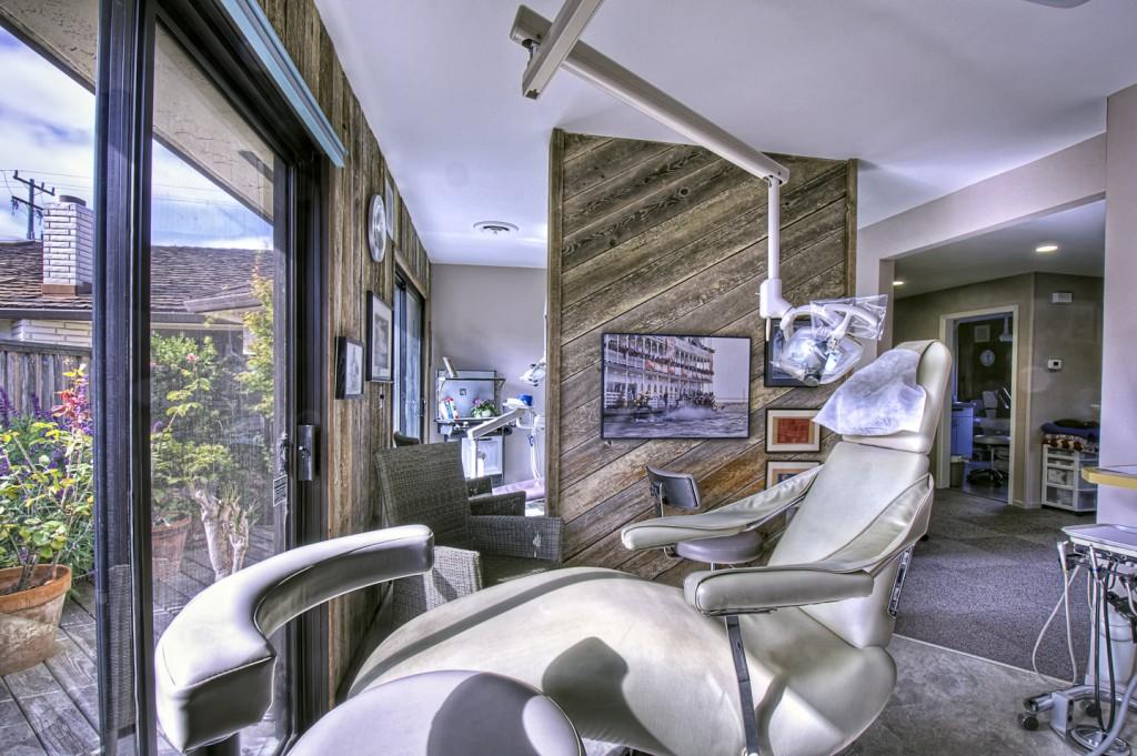 dentistoperatory